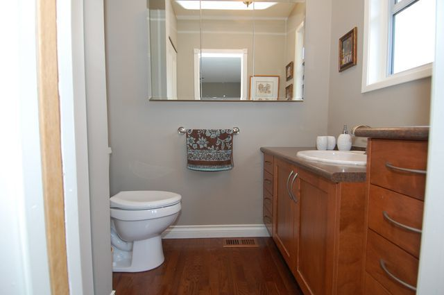 Photo 25: Photos: 4507 CHESTNUT ROAD in COWICHAN BAY: House for sale : MLS®# 350343