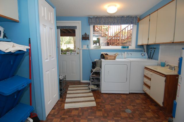Photo 30: Photos: 4507 CHESTNUT ROAD in COWICHAN BAY: House for sale : MLS®# 350343