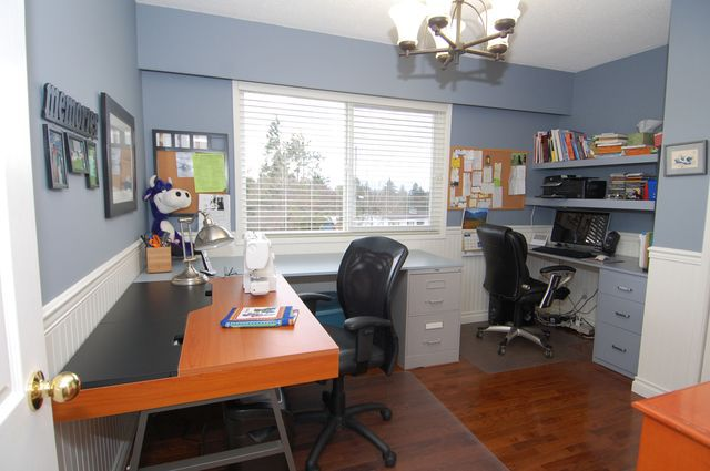 Photo 22: Photos: 4507 CHESTNUT ROAD in COWICHAN BAY: House for sale : MLS®# 350343