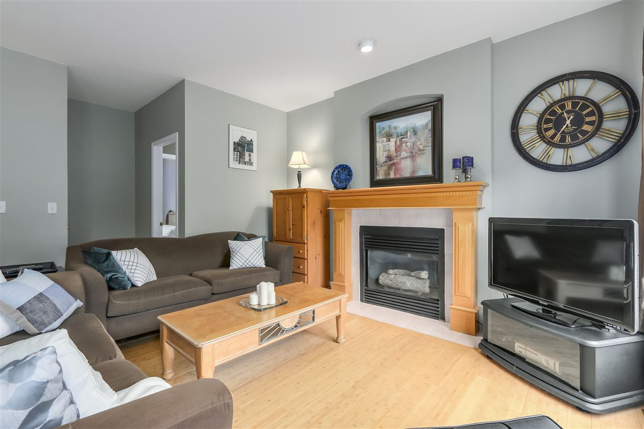 Main Photo: 2610 HOMESTEADER Way in Port Coquitlam: Citadel PQ House for sale : MLS®# R2324356