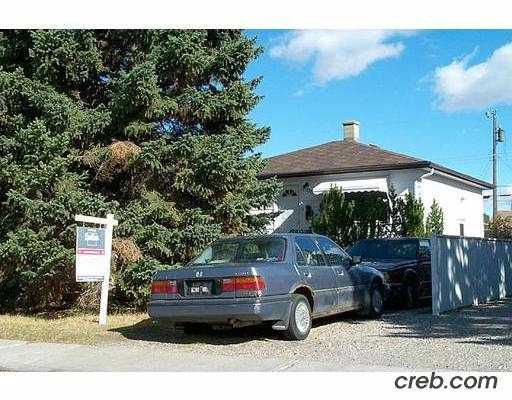 Main Photo:  in : Rosscarrock Residential Detached Single Family for sale (Calgary)  : MLS®# C2186971