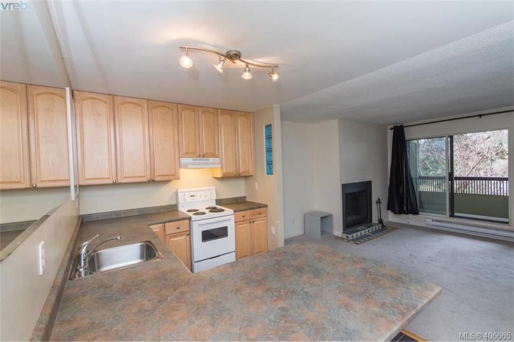 Main Photo: 8 1956 Glenidle Road in SOOKE: Sk Billings Spit Condo Apartment for sale (Sooke)  : MLS®# 406665
