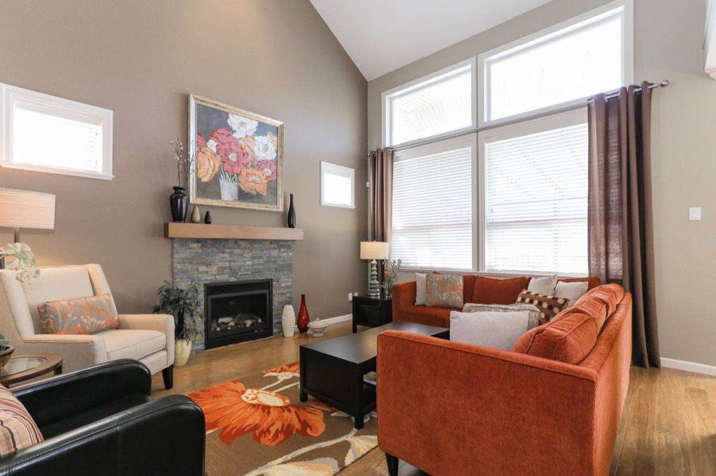 """Main Photo:  in Langley: Willoughby Heights House for sale in """"Seasons Milner Heights"""" : MLS®# R2361027"""