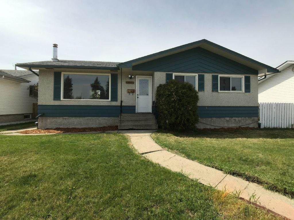 Main Photo: 7319 132A Avenue in Edmonton: Zone 02 House for sale : MLS®# E4157902