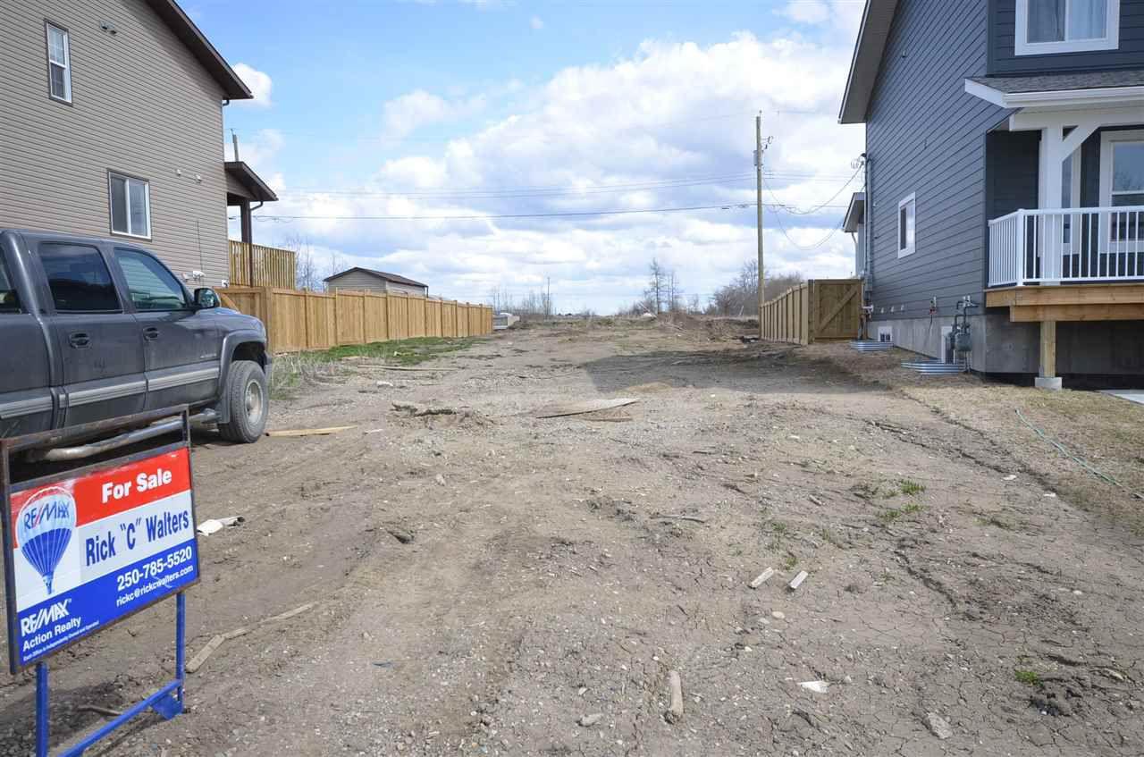 Main Photo: 8511 74 Street in Fort St. John: Fort St. John - City SE Home for sale (Fort St. John (Zone 60))  : MLS®# R2164788