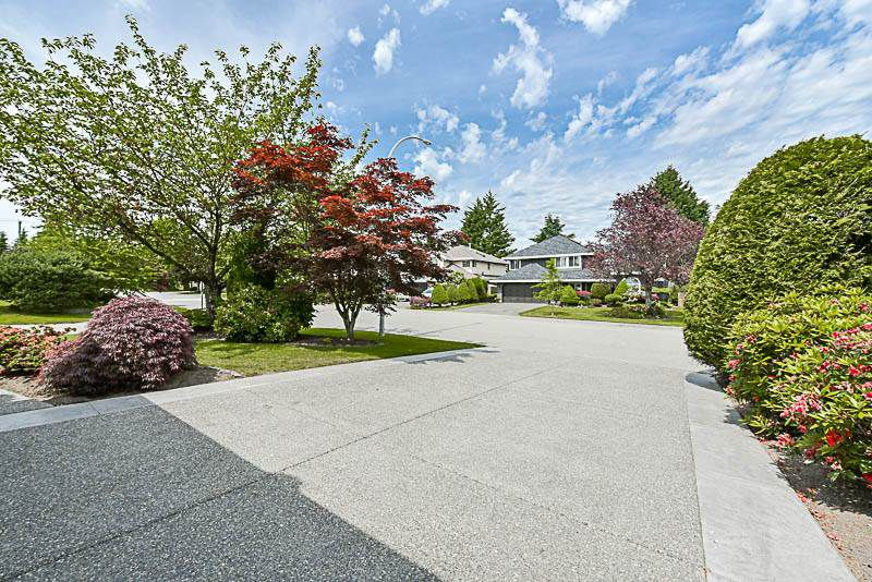 "Photo 2: Photos: 16856 105A Avenue in Surrey: Fraser Heights House for sale in ""Falcon Heights"" (North Surrey)  : MLS®# R2175424"