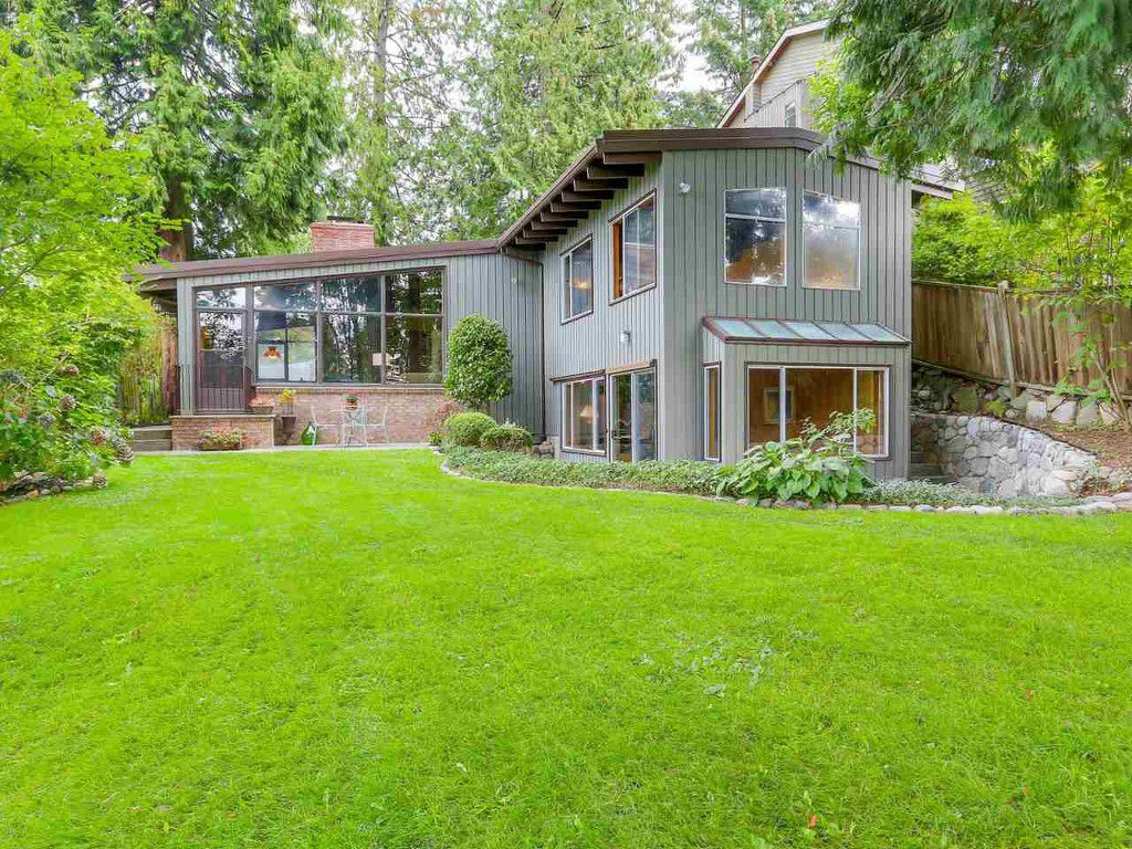 Main Photo: 159 E Kensington Road in : Upper Lonsdale House for sale (North Vancouver)  : MLS®# R2110886