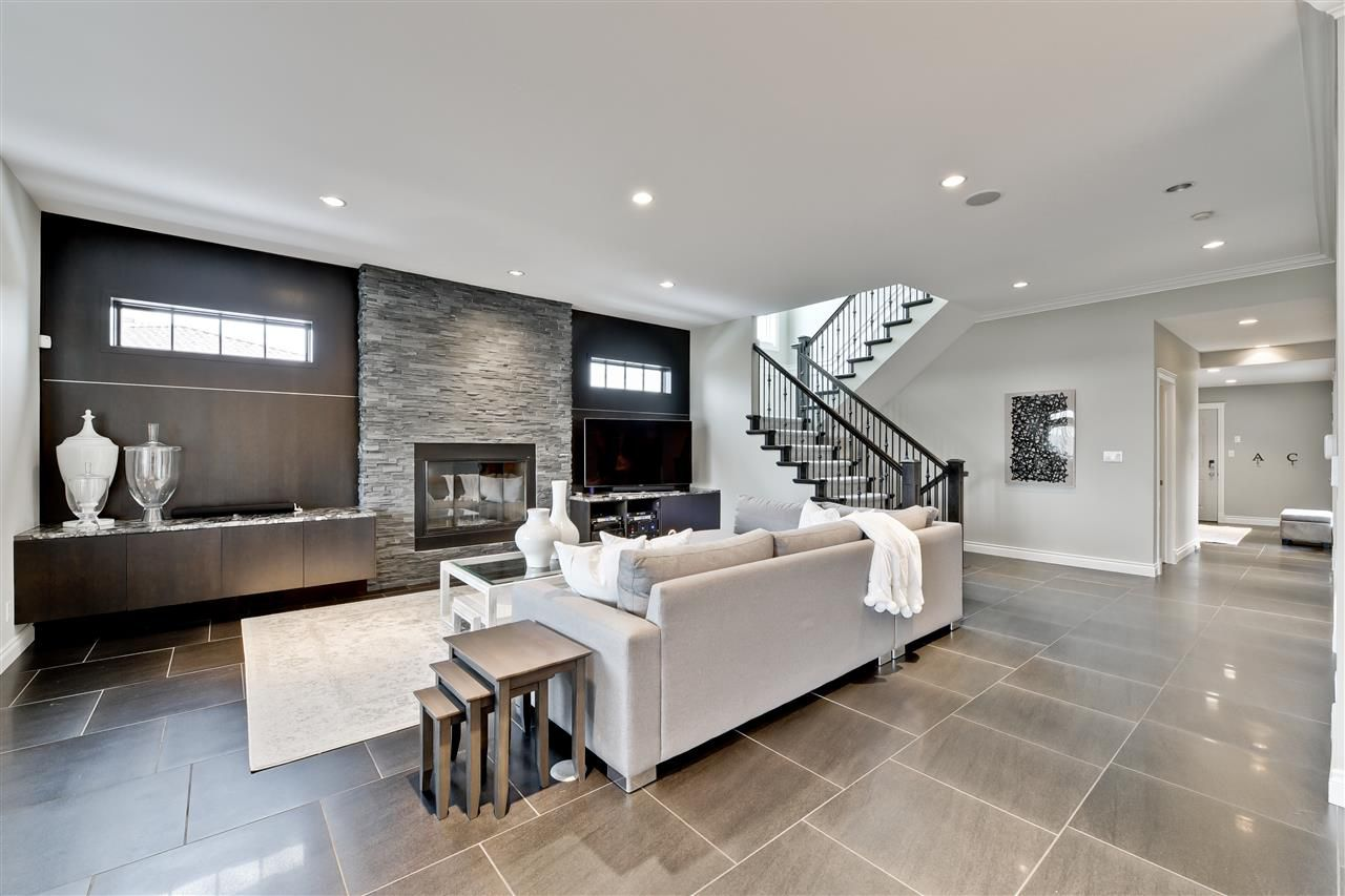 Photo 9: Photos: 60 WINDERMERE Drive in Edmonton: Zone 56 House for sale : MLS®# E4150106