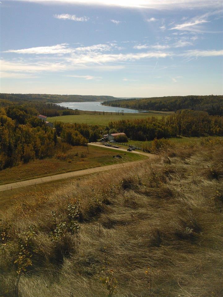 Main Photo: TWP ROAD 492 RANGE ROAD 234: Rural Leduc County Rural Land/Vacant Lot for sale : MLS®# E4155541