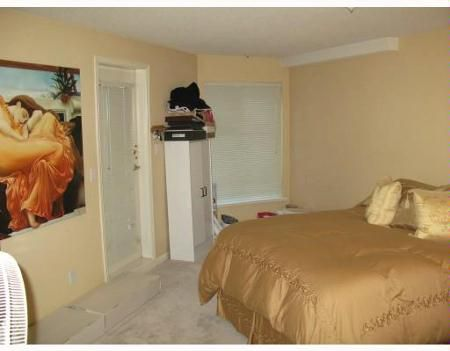 Photo 3: Photos: # 103 78 RICHMOND ST in New Westminster: House for sale (Canada)  : MLS®# V659014