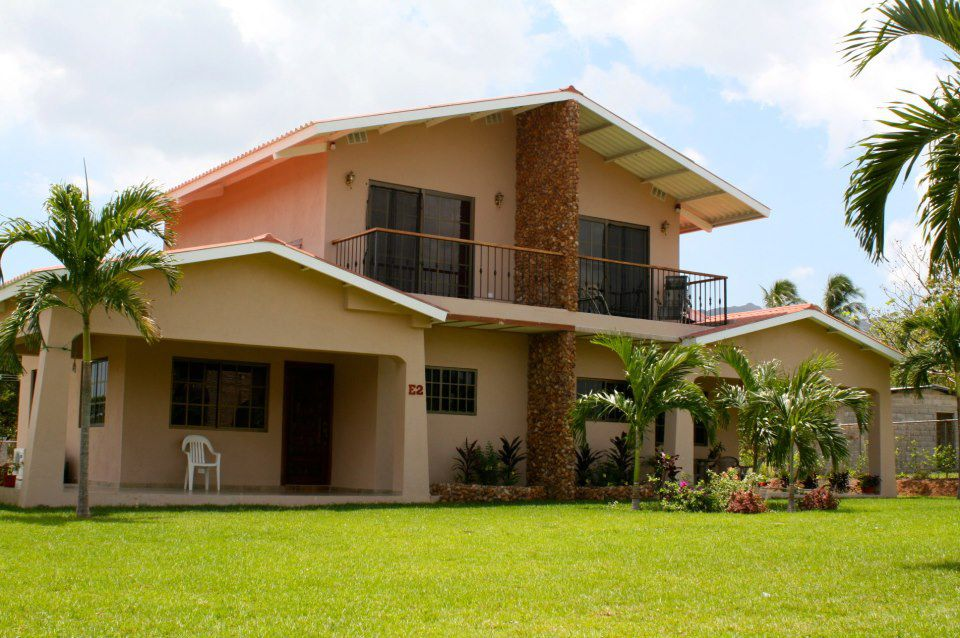 Main Photo: Punta Chame Resort - Duplex Available