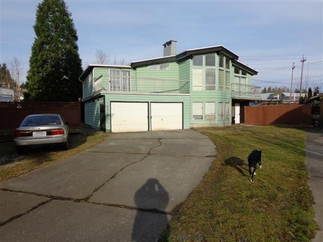 Main Photo: 14379 66A Avenue in Surrey: East Newton House for sale : MLS®# F1326171