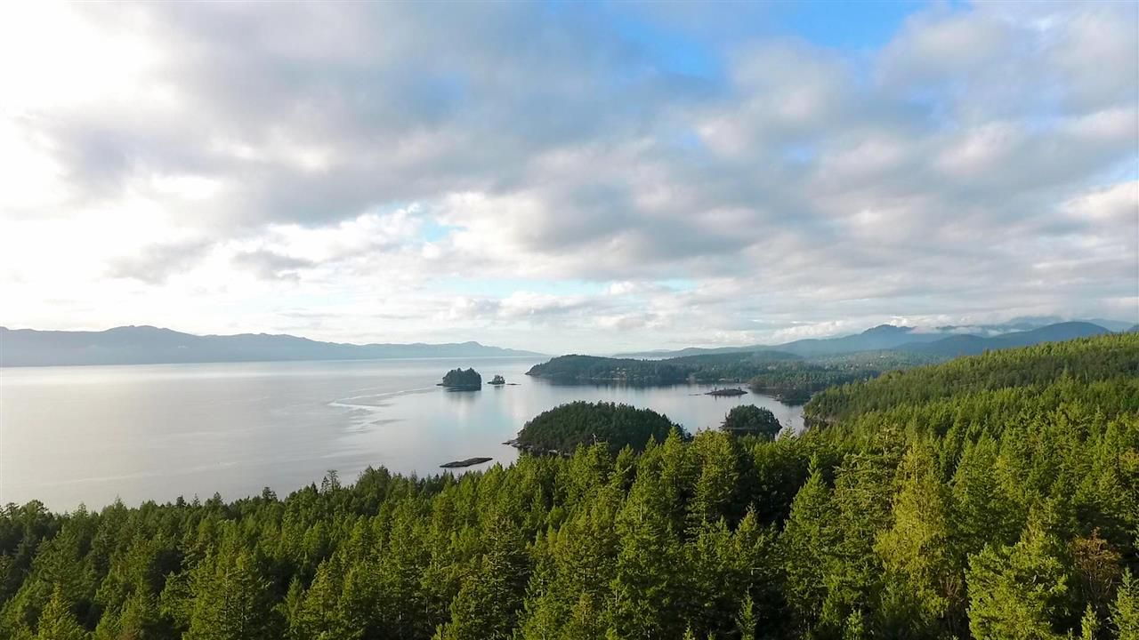 "Photo 20: Photos: 11808 SUNSHINE COAST Highway in Pender Harbour: Halfmn Bay Secret Cv Redroofs House for sale in ""MIDDLEPOINT"" (Sunshine Coast)  : MLS®# R2102704"