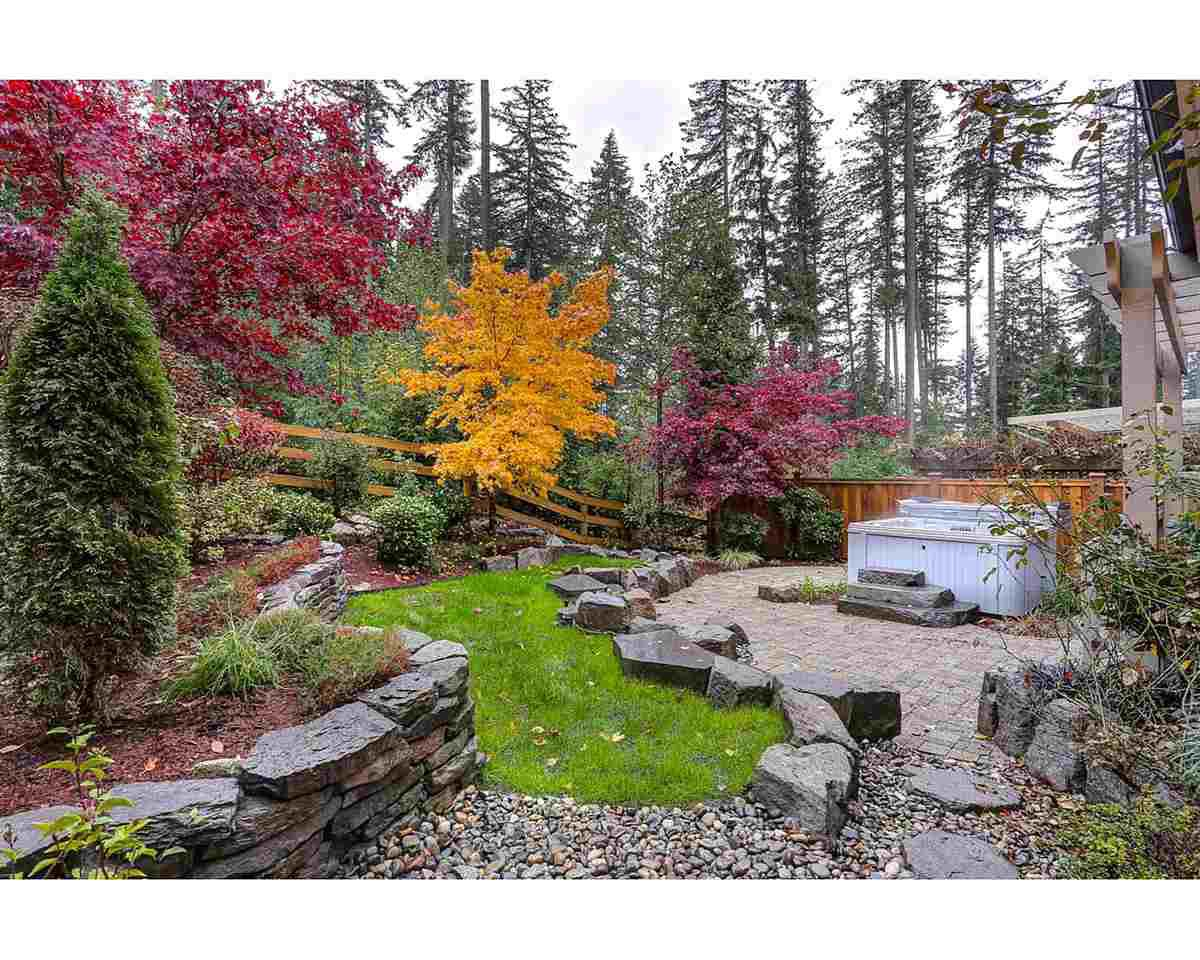Photo 18: Photos: 44 ALDER Drive in Port Moody: Heritage Woods PM House for sale : MLS®# R2120699