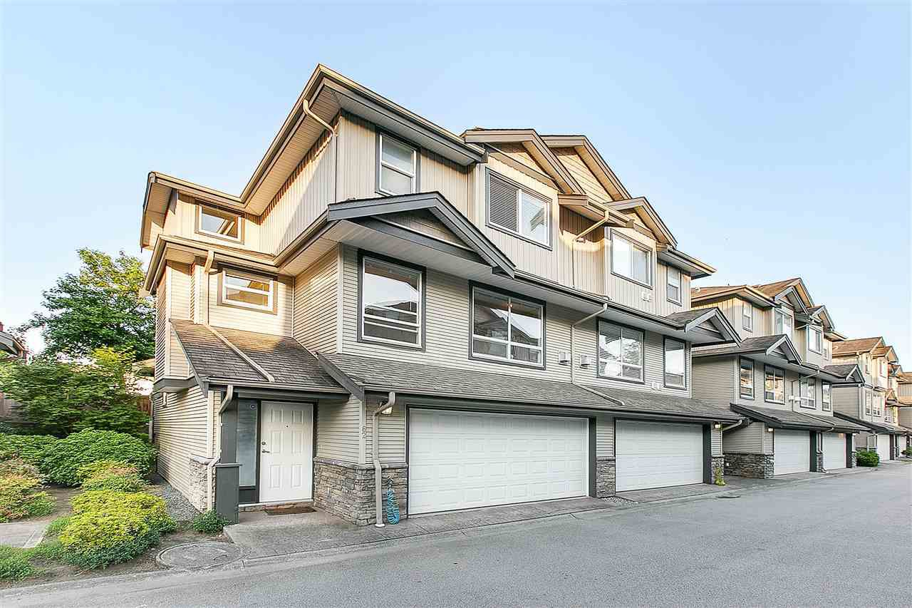 happyhomesvancouver - apartment for sale in Coquitlam