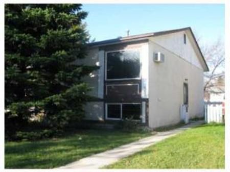 Main Photo: 667 Sheppard ST in Winnipeg: Residential for sale (Maples)  : MLS®# 1008866