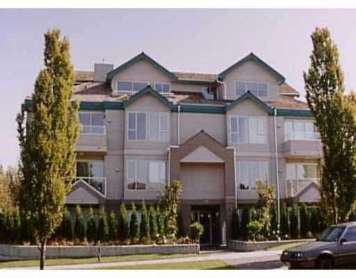 Main Photo: 204 3218 ONTARIO ST in Vancouver: Main Condo for sale (Vancouver East)  : MLS®# V549608