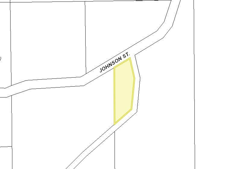 "Main Photo: 12297 CAMPBELL Street in Mission: Steelhead Home for sale in ""Steelhead"" : MLS®# R2237644"