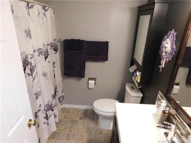 Photo 19: Photos: 331 Southeast 17 Street in Salmon Arm: House for sale (SE Salmon Arm)  : MLS®# 10152514