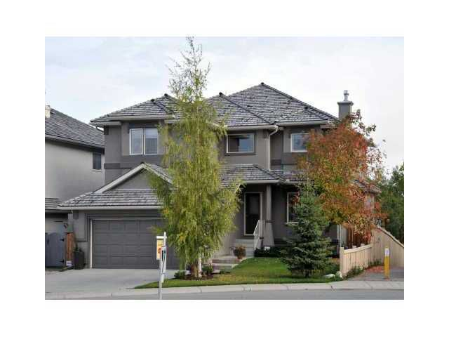 Main Photo: 24 MT KIDD Point SE in CALGARY: McKenzie Lake Residential Detached Single Family for sale (Calgary)  : MLS®# C3472532