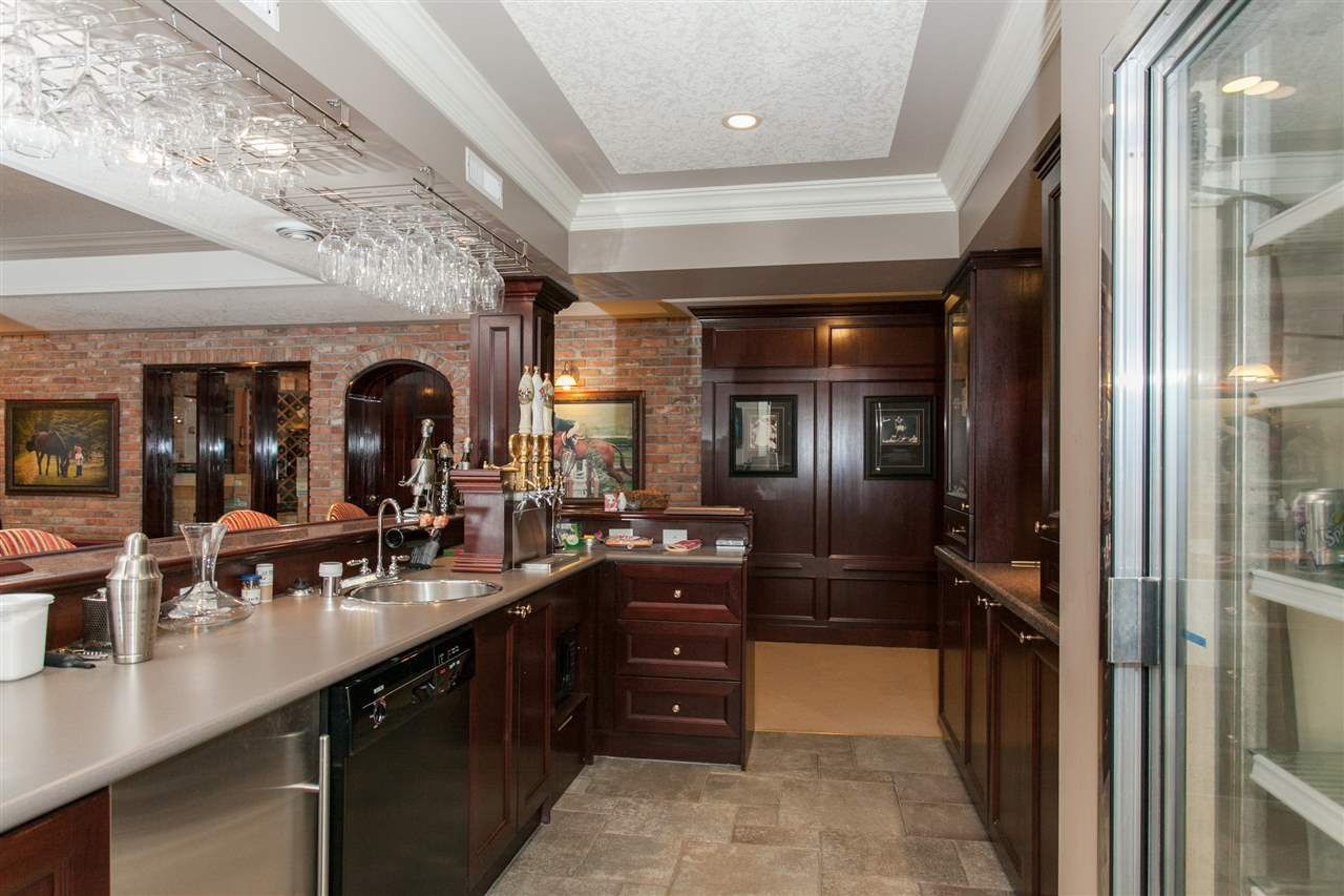 Photo 18: Photos: 108 WESTBROOK Drive in Edmonton: Zone 16 House for sale : MLS®# E4134510