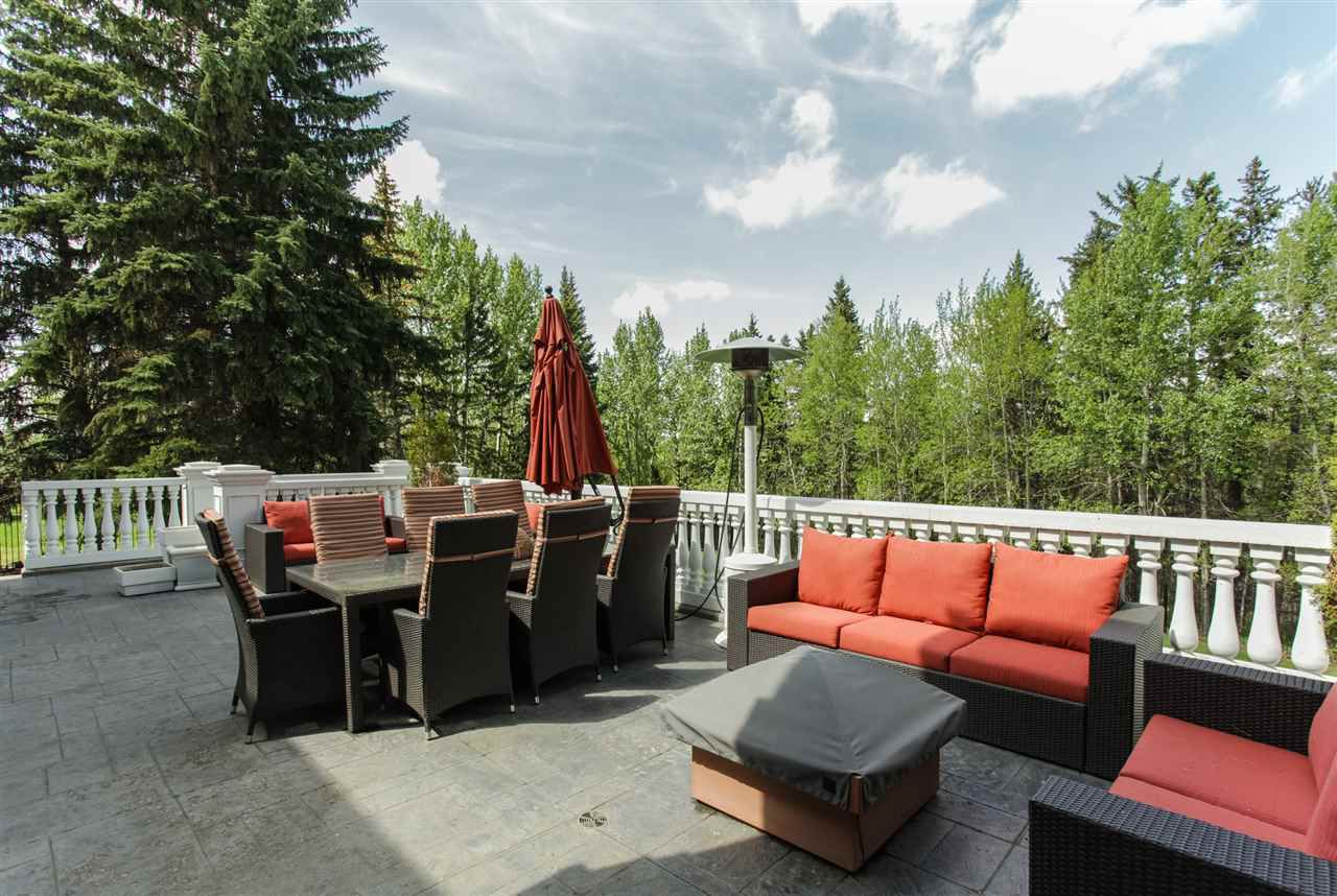 Photo 25: Photos: 108 WESTBROOK Drive in Edmonton: Zone 16 House for sale : MLS®# E4134510