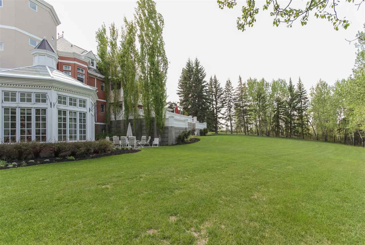 Photo 27: Photos: 108 WESTBROOK Drive in Edmonton: Zone 16 House for sale : MLS®# E4134510