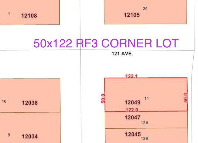 Main Photo: 12049 122 Street in Edmonton: Zone 04 House for sale : MLS®# E4135184