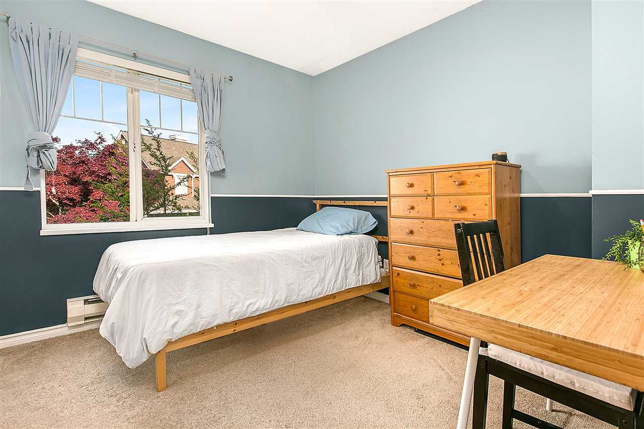 happyhomesvancouver - apartments for sale in Coquitlam