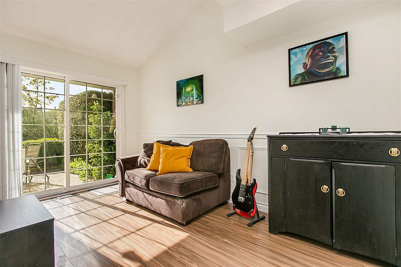 happyhomesvancouver - buy an apartment in Coquitlam