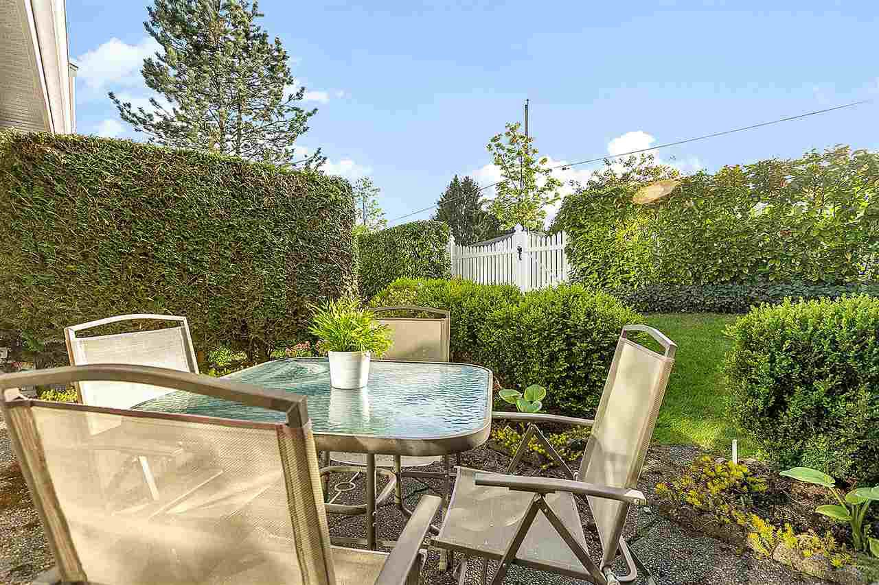 happyhomesvancouver - house for sale in Vancouver