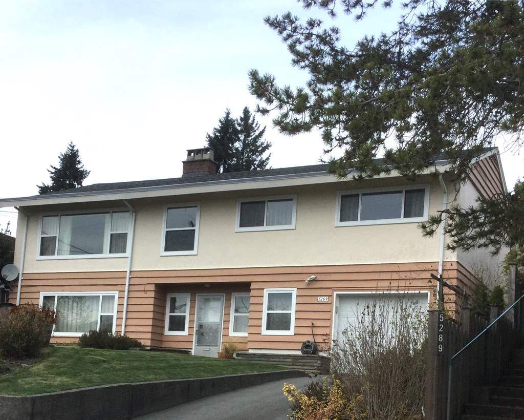 Main Photo: 5269 KEITH Street in Burnaby: South Slope House for sale (Burnaby South)  : MLS®# R2368508