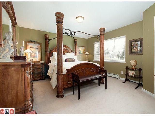 "Main Photo: 16807 GREENWAY Drive in Surrey: Fleetwood Tynehead House for sale in ""Fleetwood Tynehead"" : MLS®# F1106084"