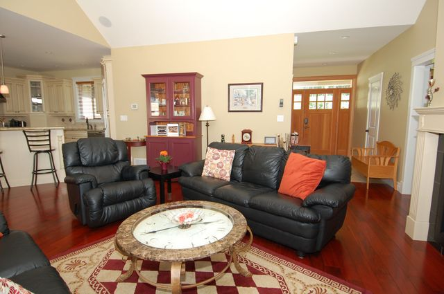 Photo 6: Photos: 1449 DONNAY DRIVE in DUNCAN: House for sale