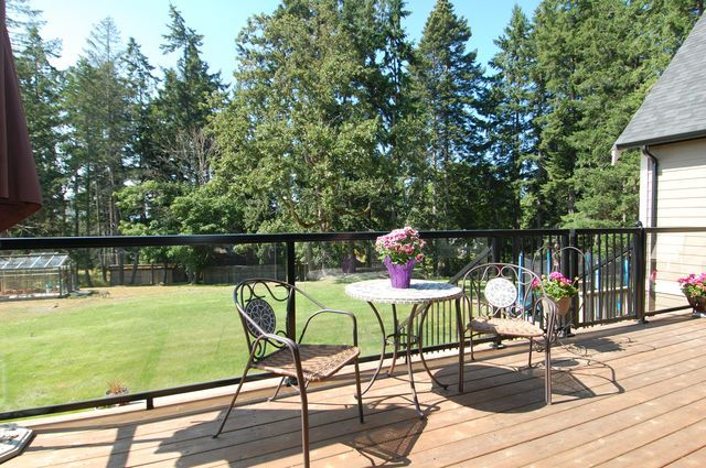 Photo 43: Photos: 1449 DONNAY DRIVE in DUNCAN: House for sale