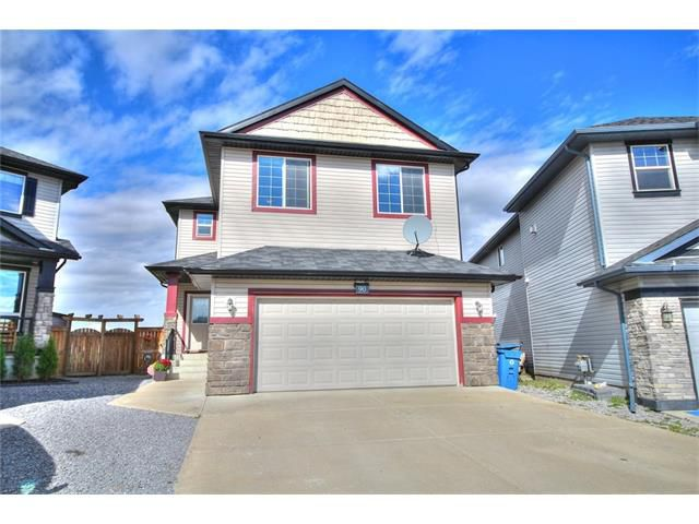 Main Photo: 90 EVERGLEN Crescent SW in Calgary: Evergreen House for sale : MLS®# C4033860