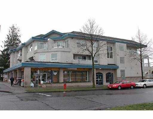 Main Photo: 1988 E 37TH Ave in Vancouver: Victoria VE Condo for sale (Vancouver East)  : MLS®# V616502