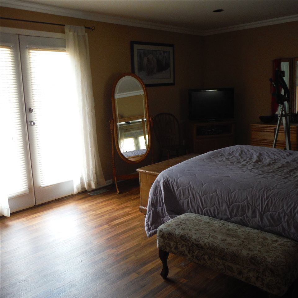 Photo 10: Photos: 8552 THOMPSON Road in Mission: Dewdney Deroche House for sale : MLS®# R2354539