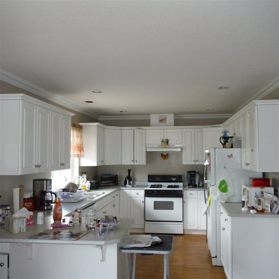 Photo 4: Photos: 8552 THOMPSON Road in Mission: Dewdney Deroche House for sale : MLS®# R2354539