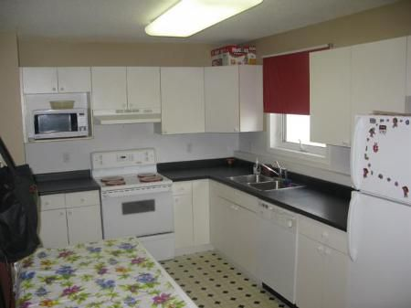 Photo 4: Photos: 2291 Ness Avenue in Winnipeg: Residential for sale (Jameswood)  : MLS®# 1121248
