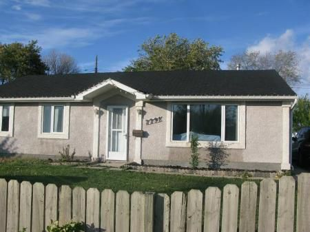 Photo 9: Photos: 2291 Ness Avenue in Winnipeg: Residential for sale (Jameswood)  : MLS®# 1121248