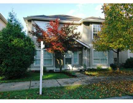 Main Photo: 11845 240TH Street in Maple Ridge: Cottonwood MR House for sale : MLS®# V617723