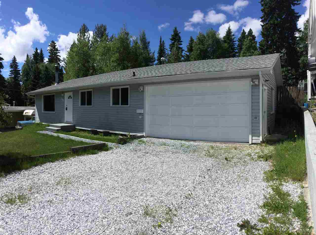 Main Photo: 3725 HAZEL Drive in Prince George: Birchwood House for sale (PG City North (Zone 73))  : MLS®# R2178789