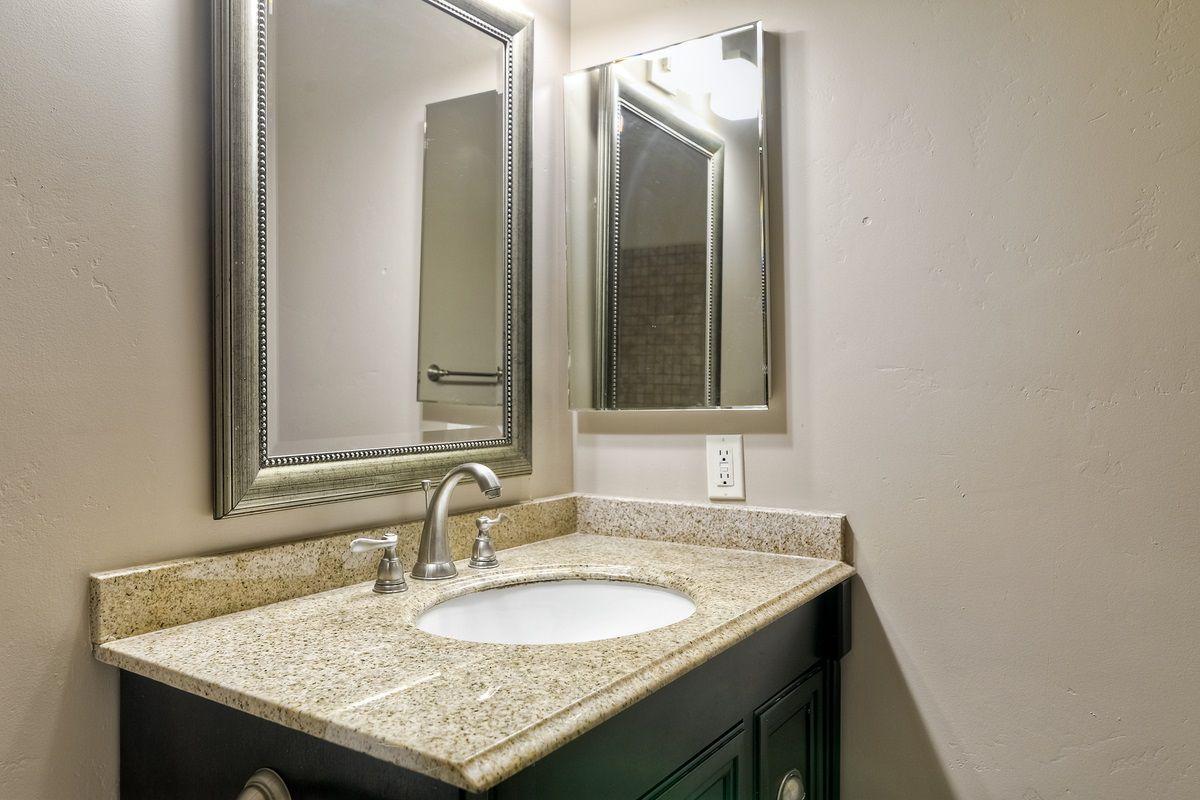 Photo 18: Photos: SCRIPPS RANCH Condo for sale : 3 bedrooms : 9973 Caminito Tomatillo in San Diego