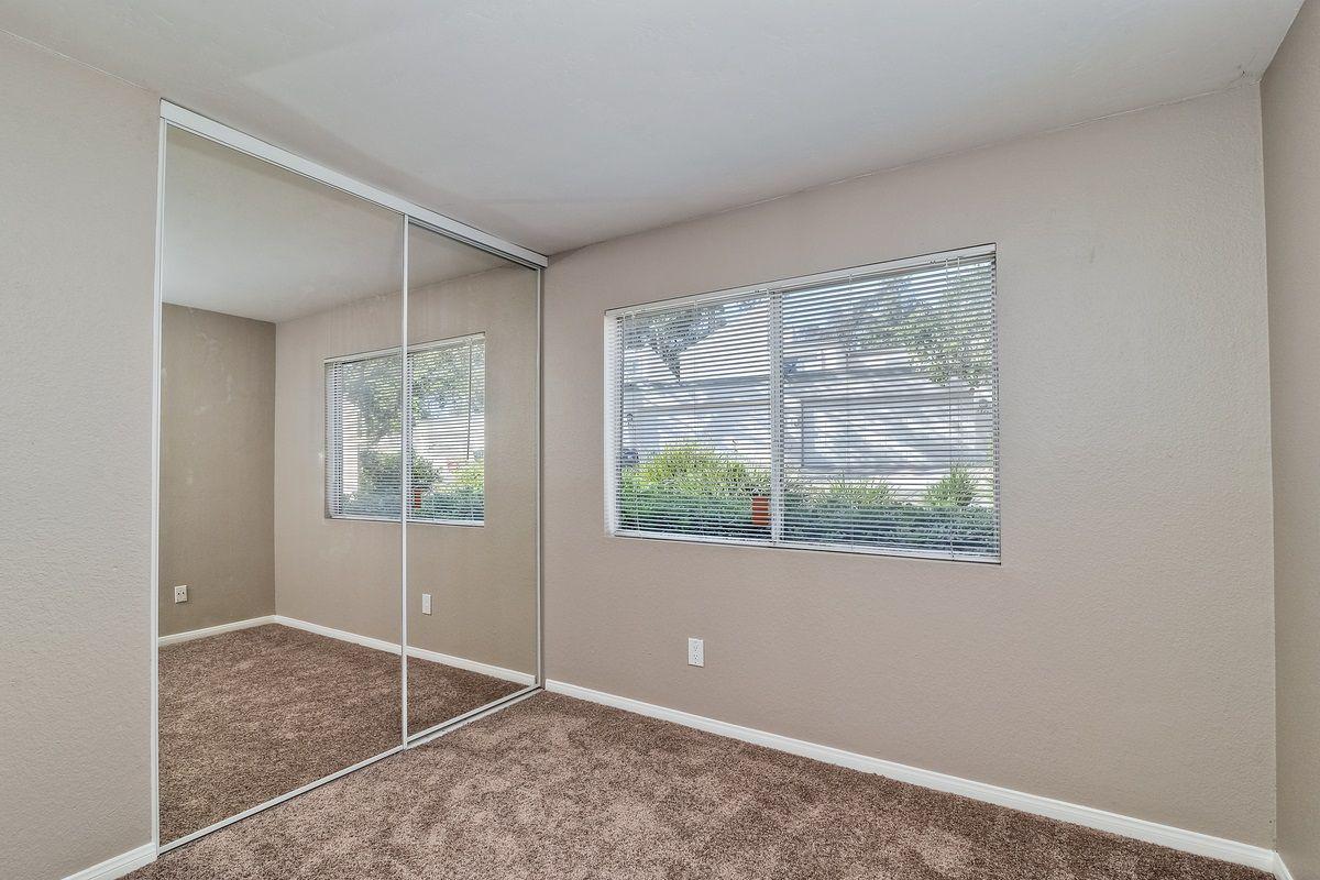 Photo 16: Photos: SCRIPPS RANCH Condo for sale : 3 bedrooms : 9973 Caminito Tomatillo in San Diego
