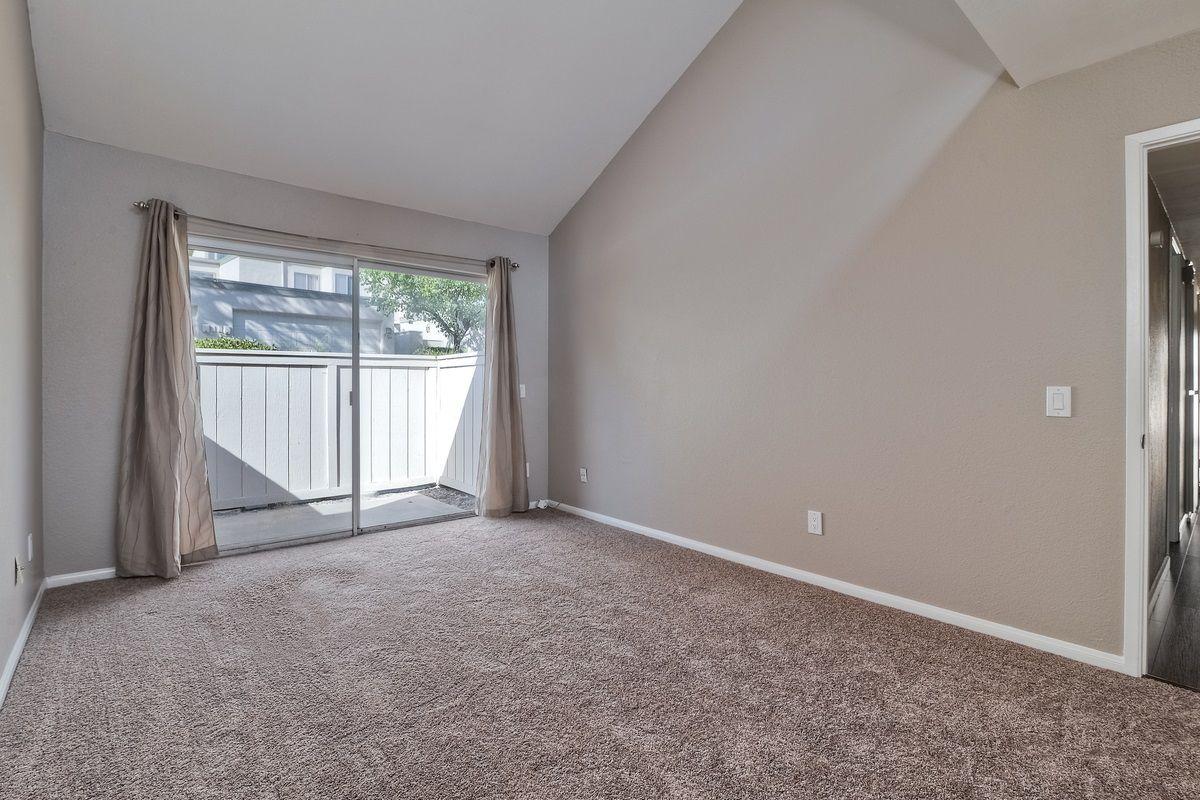 Photo 20: Photos: SCRIPPS RANCH Condo for sale : 3 bedrooms : 9973 Caminito Tomatillo in San Diego