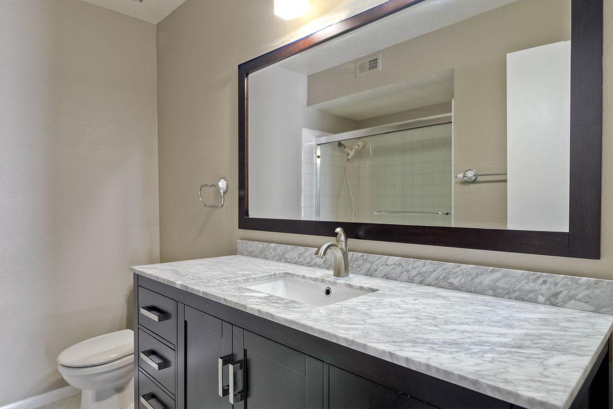 Photo 22: Photos: SCRIPPS RANCH Condo for sale : 3 bedrooms : 9973 Caminito Tomatillo in San Diego