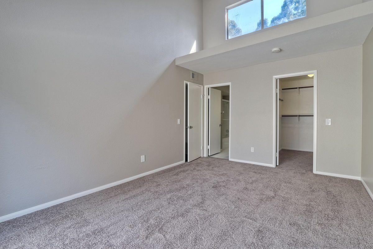 Photo 21: Photos: SCRIPPS RANCH Condo for sale : 3 bedrooms : 9973 Caminito Tomatillo in San Diego