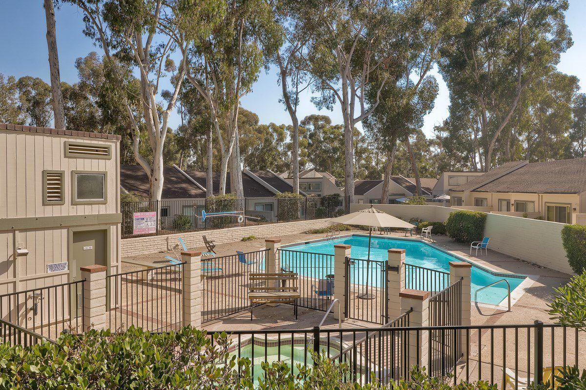 Photo 25: Photos: SCRIPPS RANCH Condo for sale : 3 bedrooms : 9973 Caminito Tomatillo in San Diego