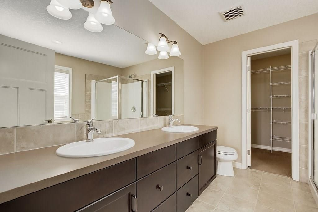 Photo 20: Photos: 265 AUBURN GLEN Manor SE in Calgary: Auburn Bay House for sale : MLS®# C4181161